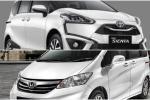 Alasan Kenapa Honda Freed Bekas Lebih Disukai Daripada Toyota Sienta