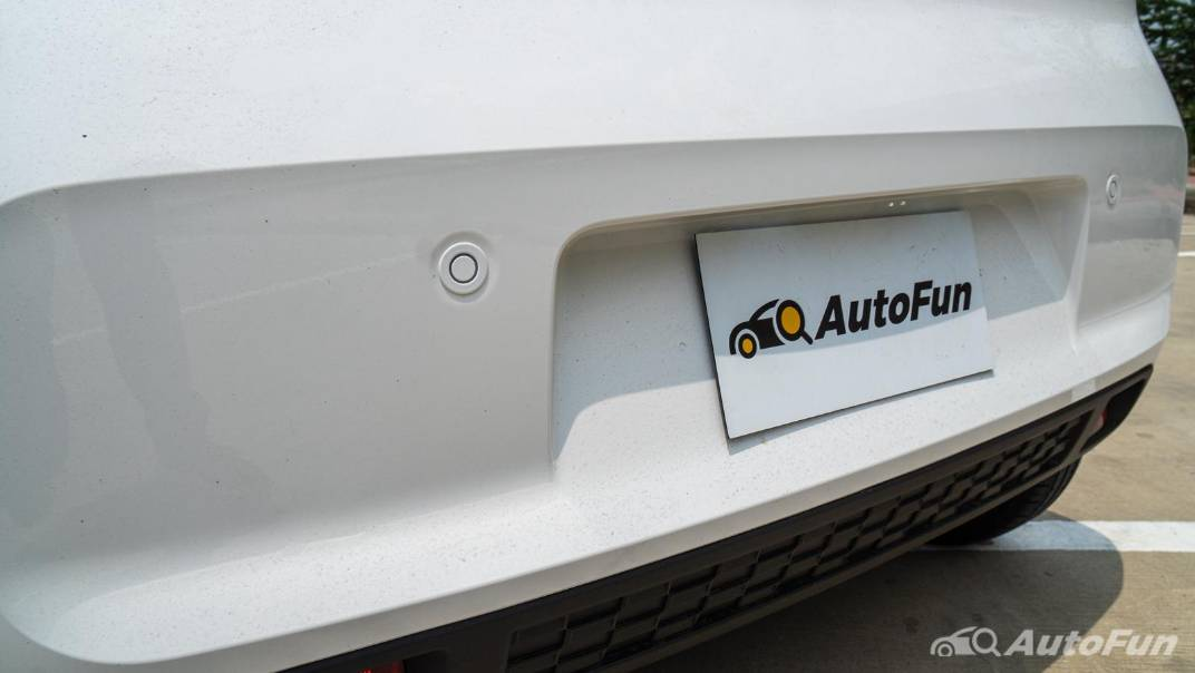 2021 Wuling Mini EV Upcoming Version Exterior 025