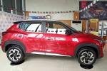 Harga Mulai Dari Rp. 208 Juta, Bisakah Nissan Magnite Melanjutkan Kesuksesan Terlarisnya di India? Ini Kelebihan dan Kekurangan Nissan Magnite 2021!