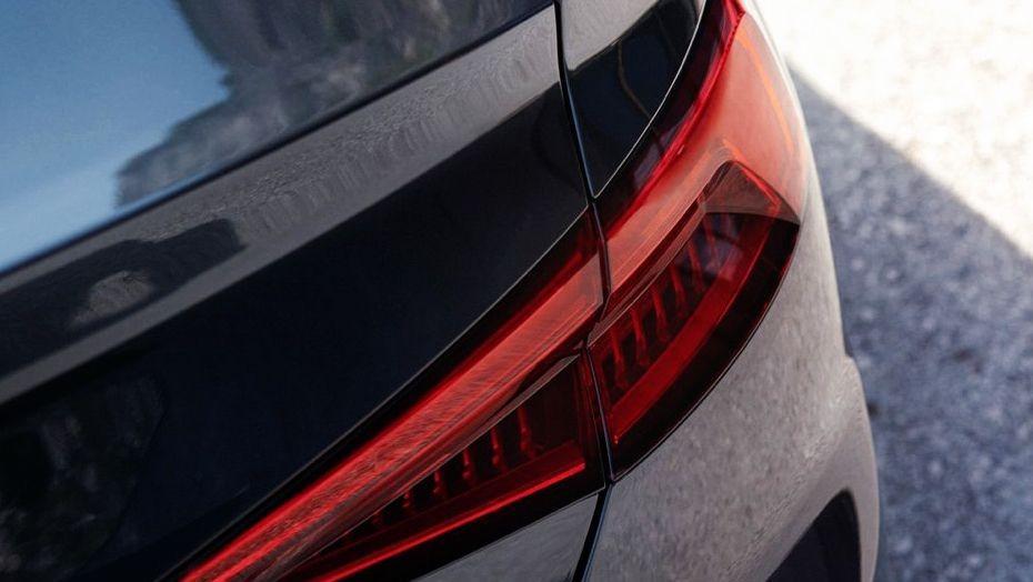 Audi A5 2019 Exterior 004