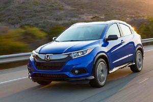 Pahami Kelebihan dan Kekurangan Honda HR-V Sebelum Beli