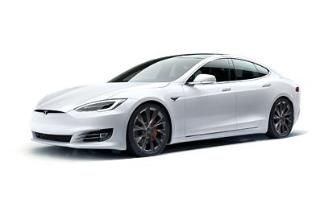 Mobil Listrik Indonesia Semakin Populer Tesla Ikut Nimbrung Autofun