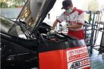 Perbandingan Biaya Perawatan Toyota Avanza dan Mitsubishi Xpander