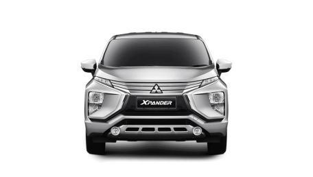 Mitsubishi Xpander Exceed M/T Daftar Harga, Gambar, Spesifikasi, Promo, FAQ, Review & Berita di Indonesia | Autofun