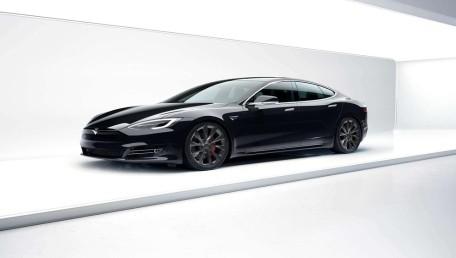 Tesla Model S Long Range Daftar Harga, Gambar, Spesifikasi, Promo, FAQ, Review & Berita di Indonesia | Autofun