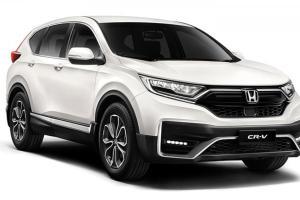 Review Pemilik: Honda Sensing bikin harga melonjak, tapi kurang praktis dan kebisingan mengganggu saya