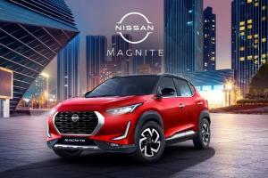 Raih 4 Bintang, Nissan Magnite Makin Percaya diri Bersaing