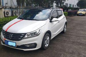Review Pemilik: Wuling Baojun 310 akan menjadi pesaing Honda Brio? Simak pengalaman dari pemilik mobil China dulu