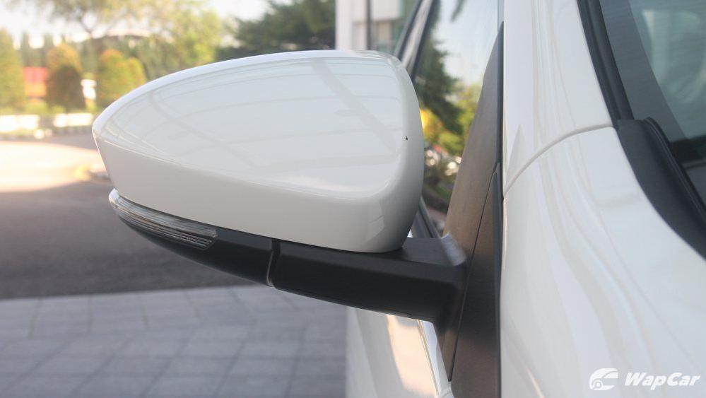 Toyota Avanza 2019 Exterior 019