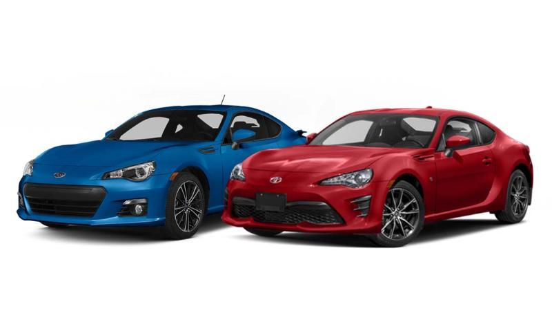Persaingan Hatchback Sport Tanah Air, Honda Civic Paling Populer? 02