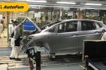 Honda Pindah Pabrik Dari India ke Indonesia, Akankah Honda WR-V Jadi Produk Pertamanya?