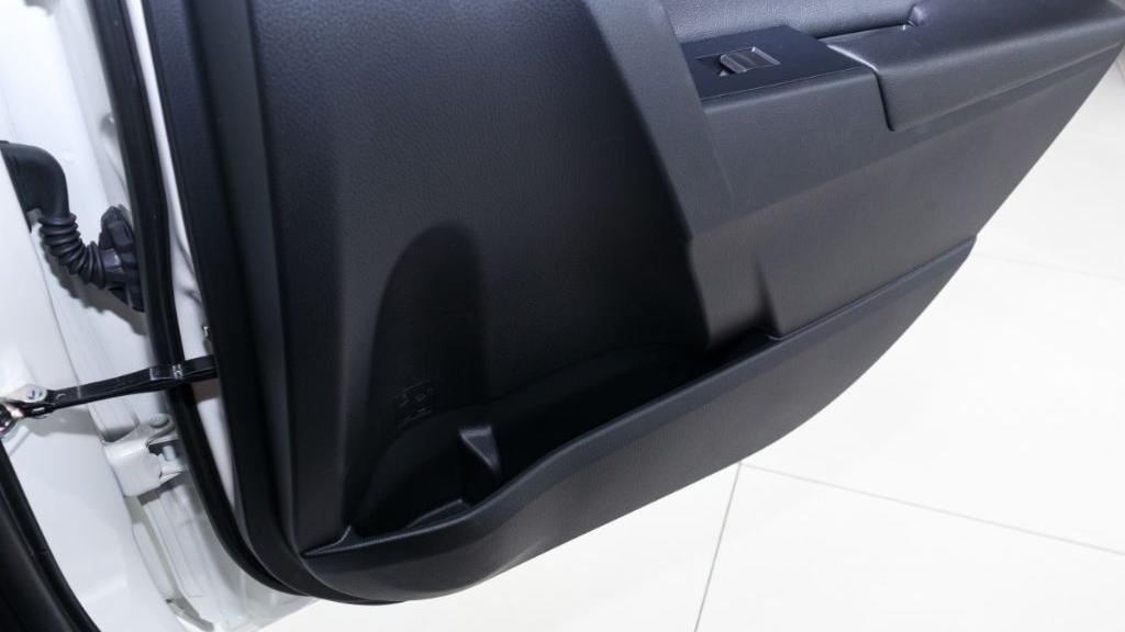 Toyota Corolla Altis 2019 Interior 147