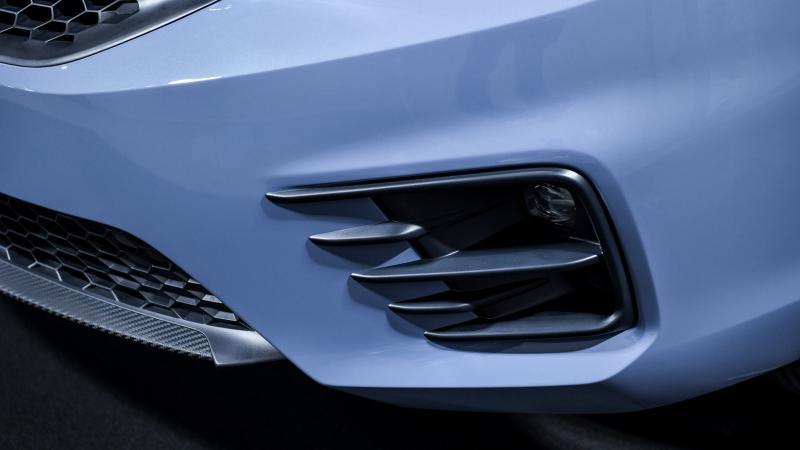 Overview Mobil: Harga terbaru 2020-2021 All New Honda City ...