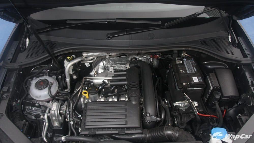 Volkswagen Tiguan 2019 Others 002