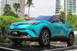 Bukan Cuma Cari Hemat, Mana Pilihan Ideal Antara Mobil Diesel dan Mobil Hybrid?