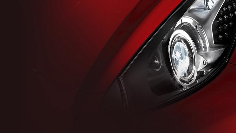 Ferrari Portofino 2019 Exterior 010