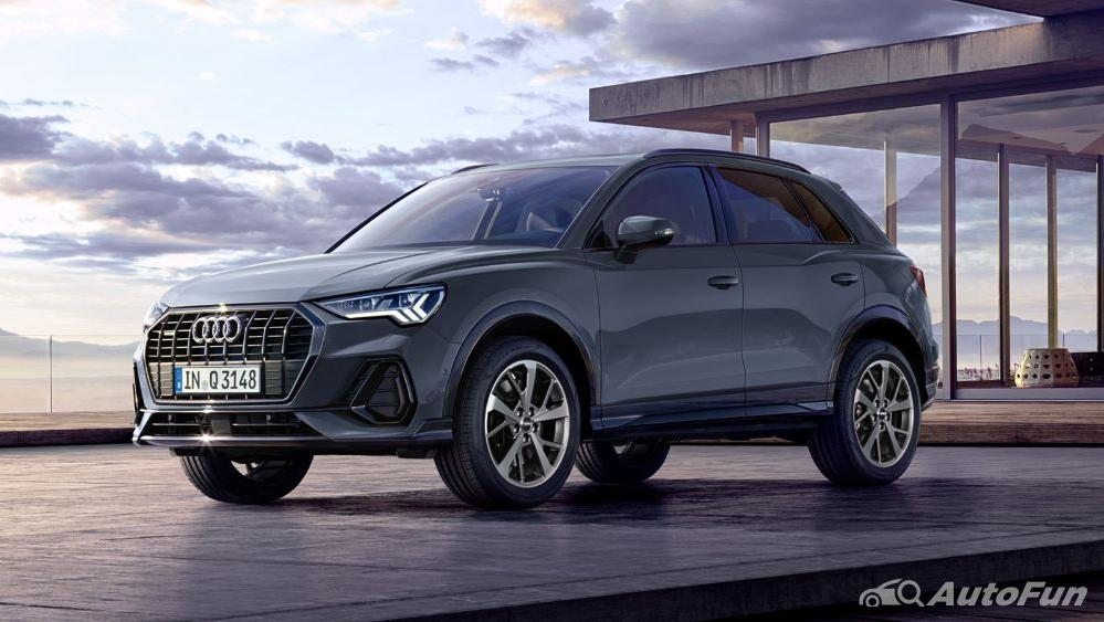 Q3 1.4 TFSI Others 002