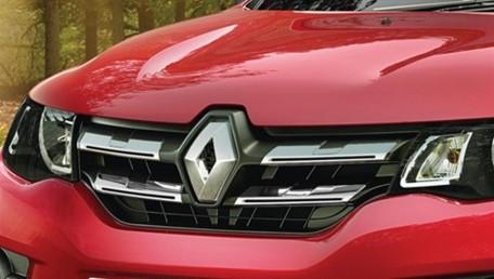 Renault Kwid Icon Daftar Harga, Gambar, Spesifikasi, Promo, FAQ, Review & Berita di Indonesia | Autofun