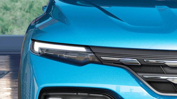 2021 Renault Kiger RXL Upcoming Version Exterior 003