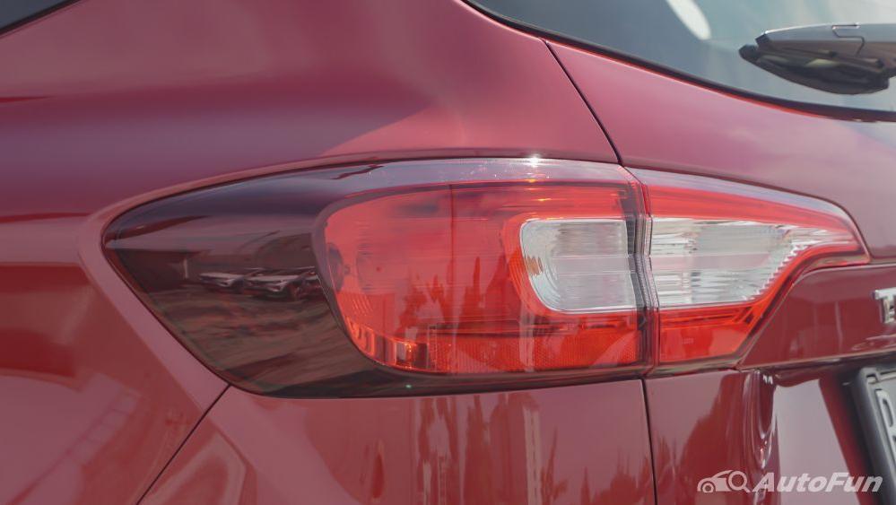 Renault Triber RXZ MT Exterior 026