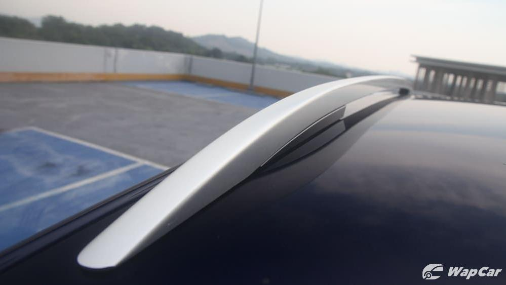 Volkswagen Tiguan 2019 Exterior 032