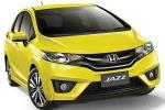 Hal Menarik yang Dimiliki Honda Jazz 2021, Cocok Untuk Sehari-hari atau Modifikasi