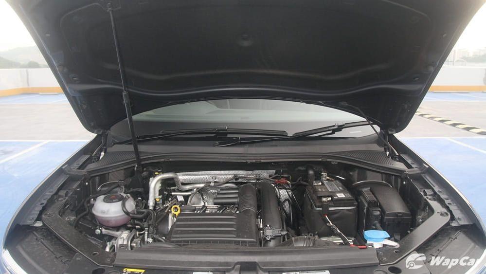 Volkswagen Tiguan 2019 Others 001