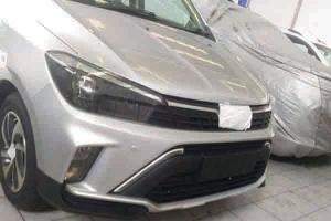 Dapat Opsi Metik, Bisakah Wuling Confero S 2021 Facelift Pikat Pengguna Toyota Avanza 2021?