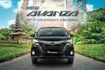 Mari Mengenal Fitur Keselamatan di New Toyota Avanza 2020