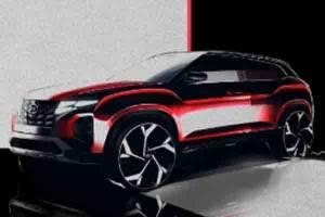 Jadi Lawan Berat Toyota Raize, Hyundai Creta Akan Diproduksi di Pabrik Hyundai Indonesia Mulai Tahun Depan