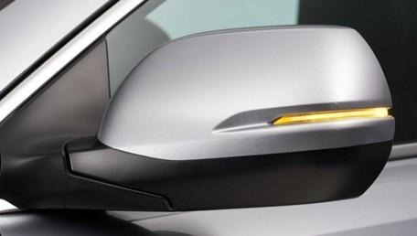 Honda CRV 1.5L Turbo Prestige Daftar Harga, Gambar, Spesifikasi, Promo, FAQ, Review & Berita di Indonesia | Autofun