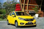 Mobil Terlaris di Indonesia Juni 2021 : Brio Kembali Rebut Mahkota, Xpander Terlempar dari 10 Besar