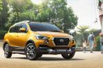 Datsun Cross, Alternatif Naik Kasta untuk Mobil LCGC