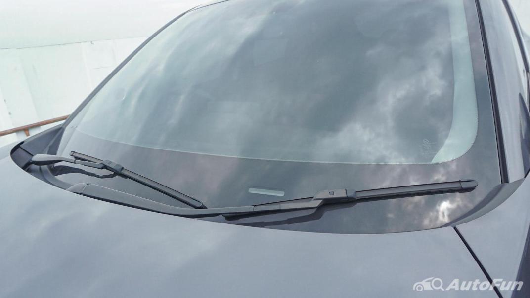 Mazda CX 5 Elite Exterior 037