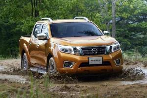 Review Nissan Navara 2020: Pikap Penakluk Off-road yang Efisien