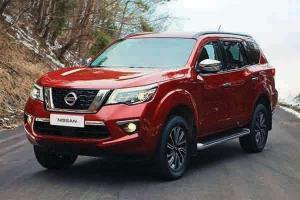 Sepeninggal Nissan Terra, Nissan Motor Indonesia Fokus Jualan MPV dan SUV Compact