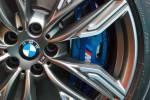 Kenapa Baut Roda Mobil Ada yang Jumlahnya 4 atau 5? Ini Alasannya Mengapa Saling Berbeda