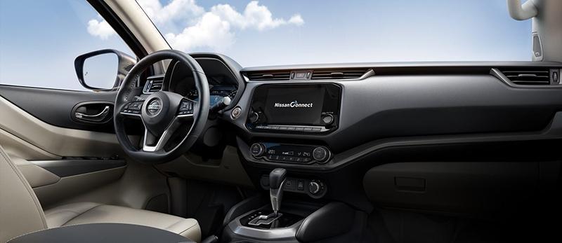 Nissan Terra 2022 Facelift Bakal Meluncur di Thailand pada 19 Agustus, Balik Lagi ke Indonesia? 02