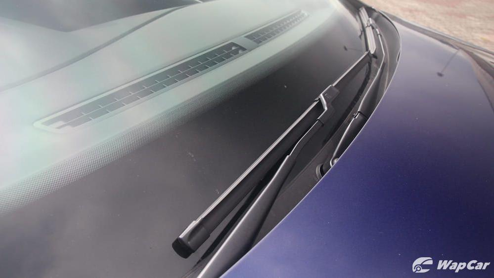 Volkswagen Golf 2019 Exterior 016