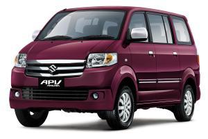 Donasikan 5 Unit Mobil, Bentuk Kepedulian Suzuki Pada Pendidikan