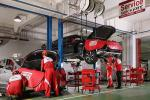 Selama PPKM Level 4, Mitsubishi Jamin Layanan Servis di Bengkel Resmi Tetap Optimal