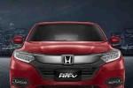 Mengetahui Kelebihan dan Kekurangan Honda HR-V, Mobil Ini Cocok untuk Dimiliki?