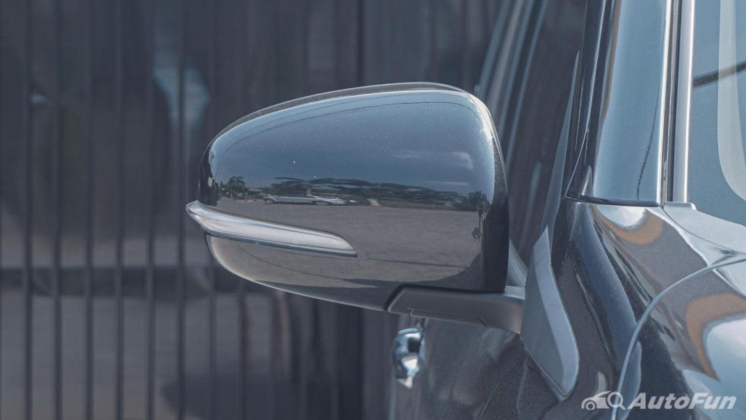 Suzuki Ertiga Sport AT Exterior 047