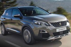 FAQ Peugeot 3008 Allure Plus Terbaru, Kini Harganya Lebih Terjangkau