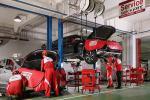 PPKM Level 4 Terus Diperpanjang, Mitsubishi Berikan Free Servis Sampai 31 Oktober 2021