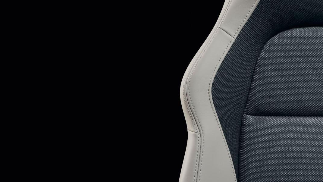 Porsche 718 2019 Interior 029