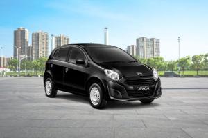 Punya Duit Rp 100 Jutaan, Pilih BMW Seri e E46 Bekas atau Mobil Baru Daihatsu Ayla 2021?