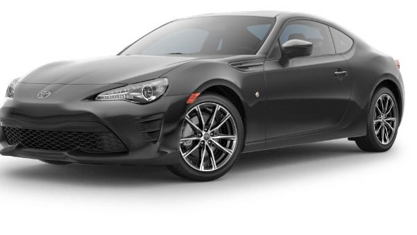 Toyota 86 2019 Others 003
