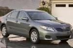 Biaya Servis Toyota Camry Lebih Mahal dari Honda Accord, Benarkah?