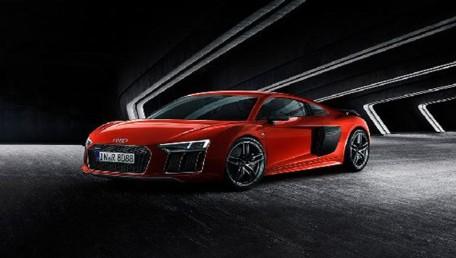 Audi R8 Coupe 5.2 V10 Plus Daftar Harga, Gambar, Spesifikasi, Promo, FAQ, Review & Berita di Indonesia | Autofun